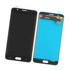 Дисплей Samsung Galaxy J7 Prime 2 2018 G611 тачскрин (экран и сенсор) модуль TFT