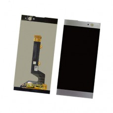 Дисплей Sony Xperia XA2 H3113 H3123 H3133 H4113 H4133 тачскрин (экран и сенсор) модуль