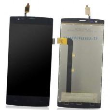 Дисплей Ulefone Be Pro тачскрин (экран и сенсор) модуль
