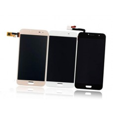 Дисплей Ulefone T1 тачскрин (экран и сенсор) модуль