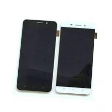 Дисплей Ulefone Metal тачскрин (экран и сенсор) модуль