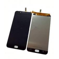 Дисплей Vivo V5 тачскрин (экран и сенсор) модуль