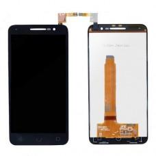 Дисплей Vodafone VF895 Smart Prime 6 тачскрин (экран и сенсор) модуль