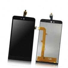 Дисплей Wiko Rainbow Jam 3G тачскрин (экран и сенсор) модуль