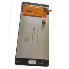 Дисплей Wiko U Feel тачскрин (экран и сенсор) модуль
