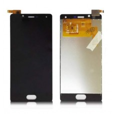 Дисплей Wiko U Feel Lite тачскрин (экран и сенсор) модуль