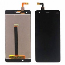 Дисплей Xiaomi Mi4 3G тачскрин (экран и сенсор) модуль