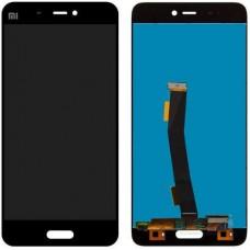 Дисплей Xiaomi Mi5 тачскрин (экран и сенсор) модуль