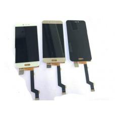 Дисплей Xiaomi Mi 5C тачскрин (экран и сенсор) модуль