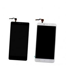 Дисплей Xiaomi Mi Max 2 тачскрин (экран и сенсор) модуль