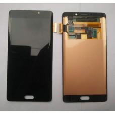 Дисплей Xiaomi Mi Note 2 тачскрин (экран и сенсор) модуль