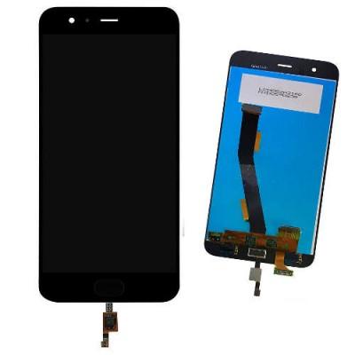 Дисплей Xiaomi Mi6 тачскрин (экран и сенсор) модуль