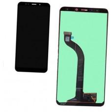 Дисплей Xiaomi Redmi 5 тачскрин (экран и сенсор) модуль ОРИГИНАЛ