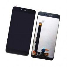 Дисплей Xiaomi Redmi Note 5A тачскрин (экран и сенсор) модуль