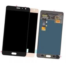 Дисплей Xiaomi Redmi Pro тачскрин (экран и сенсор) модуль