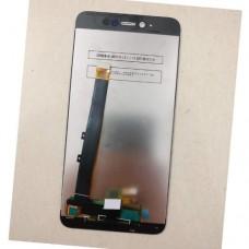 Дисплей Xiaomi Redmi Y1 тачскрин (экран и сенсор) модуль