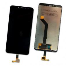 Дисплей Xiaomi Redmi Y2 тачскрин (экран и сенсор) модуль