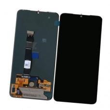 Дисплей XIAOMI MI 9 Mi9 тачскрин (экран и сенсор) модуль