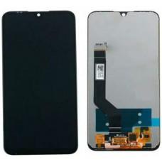 Дисплей Xiaomi Mi Play тачскрин (экран и сенсор) модуль