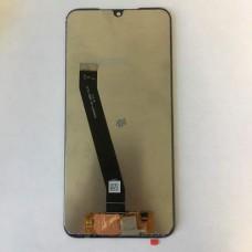 Дисплей Xiaomi Redmi 7 тачскрин (экран и сенсор) модуль ОРИГИНАЛ