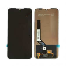 Дисплей Xiaomi Redmi Note 7 тачскрин (экран и сенсор) модуль ОРИГИНАЛ