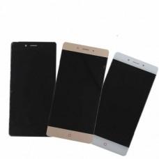 Дисплей ZTE Nubia Z11 NX531J тачскрин (экран и сенсор) модуль