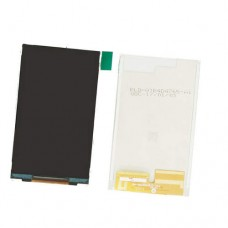 Дисплей BQS-4072 Strike Mini экран, матрица