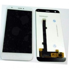 Дисплей ZTE Blade A506 тачскрин (экран и сенсор) модуль