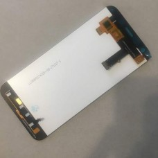 Дисплей ZTE Blade A6 тачскрин (экран и сенсор) модуль