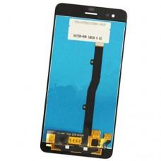 Дисплей ZTE Blade A6 Max тачскрин (экран + сенсор) модуль