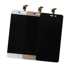 Дисплей ZTE Blade x3 T620 D2 тачскрин (экран и сенсор) модуль
