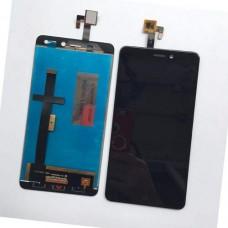 Дисплей ZTE Nubia N1 NX541J тачскрин (экран и сенсор) модуль