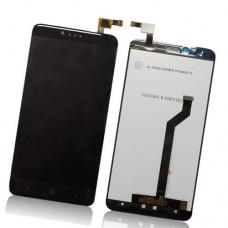 Дисплей ZTE ZMAX pro z981 тачскрин (экран и сенсор) модуль