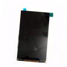 Дисплей ZTE Blade Q Lux экран, матрица