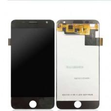 Дисплей Prestigio Grace R7 PSP7501 DUO тачскрин (экран и сенсор) модуль