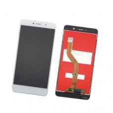Дисплей Huawei Mate 9 Lite тачскрин (экран и сенсор) модуль