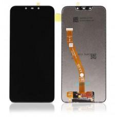Дисплей Huawei P Smart plus INE-LX1  / Nova 3i тачскрин (экран и сенсор) модуль ОРИГИНАЛ