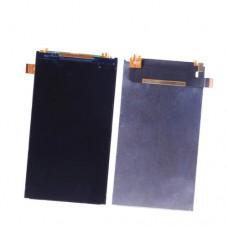 Дисплей Huawei Ascend Y635 Y635-L21 экран, матрица
