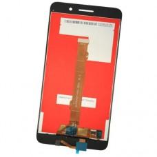 Дисплей Huawei Honor 5A / Y6 II / CAM-L21 тачскрин (экран + сенсор) модуль ORIG