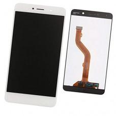 Дисплей Huawei Enjoy 7 Plus тачскрин (экран и сенсор) модуль