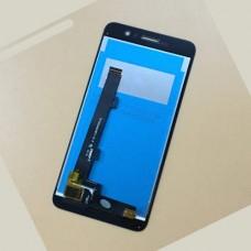 Дисплей Huawei Honor 4C Pro TIT-L01 тачскрин (экран + сенсор)