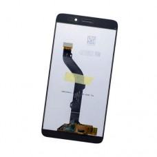 Дисплей Huawei Honor 5C тачскрин (экран и сенсор) модуль
