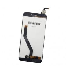 Дисплей Huawei Honor 6A тачскрин (экран и сенсор) модуль
