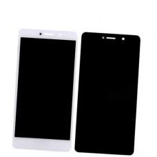 Дисплей Huawei Honor 6X GR5 2017 сенсор модуль (экран и тачскрин)