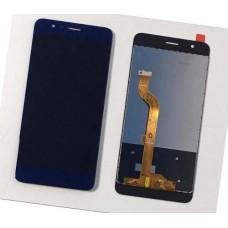 Дисплей Huawei Honor 8 al10 frd-al00 dl00 L09 frd-l04 тачскрин (экран и сенсор)