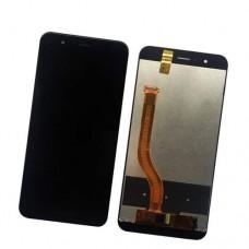 Дисплей Huawei Honor 8 Pro DUK-L09 DUK-AL20 DUK-TL30 тачскрин (экран + сенсор) модуль