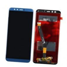 Дисплей Huawei Honor 9 Lite сенсор модуль (экран и тачскрин)