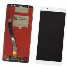 Дисплей Huawei Mate 10 Lite тачскрин (экран + сенсор) модуль