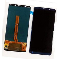 Дисплей Huawei Mate 10 Pro BLA-L09 тачскрин (экран и сенсор) модуль