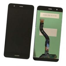 Дисплей Huawei P10 Lite тачскрин (экран и сенсор) модуль